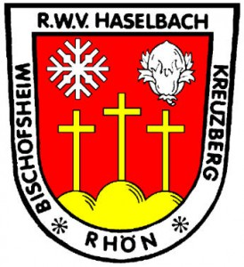 Rad und Wintersportverein Haselbach e. V.